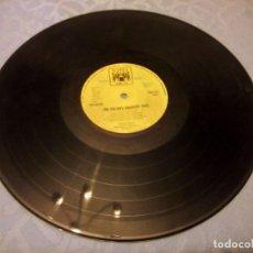 Discos de vinilo: JOE DOLAN- JOE DOLAN´S GREATEST HITS. Lote 148154818
