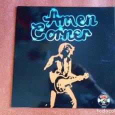 Discos de vinilo: AMEL CORNER. Lote 148161978