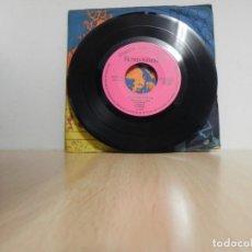 Discos de vinilo: DISCO SORPRESA FUNDADOR........ALBERTO CORTEZ . Lote 148193162