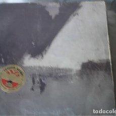 Discos de vinilo: NEW ORDER SHELLSHOCK . Lote 148223750