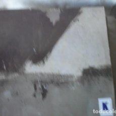 Discos de vinilo: NEW ORDER SHELLSHOCK . Lote 148224006