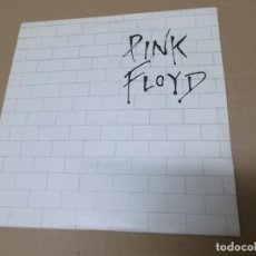 Discos de vinilo: PINK FLOYD (SN) ANOTHER BRICK IN THE WALL AÑO 1979. Lote 176509798