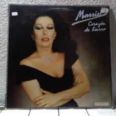 Discos de vinilo: MASSIEL . Lote 148340354