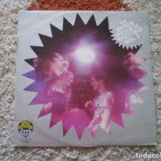 Discos de vinilo: LP. LA MEJOR MUSICA DE DISCOTECA VOL. III, 3. ORIGINAL 1977. Lote 148421638