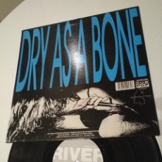 Discos de vinilo: GREEN RIVER LP GRUNGE MUDHONEY PEARL JAM. Lote 146579390