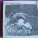 Discos de vinilo: LP - MARI TRINI - ESCUCHAME (SPAIN, HISPAVOX 1971). Lote 148819146