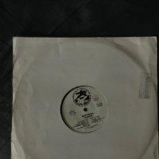 Discos de vinilo: DUNNE ESPIRAL VINILO. Lote 149002194