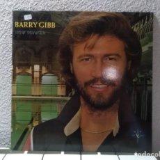 Discos de vinilo: BARRY GIBB . Lote 149057618