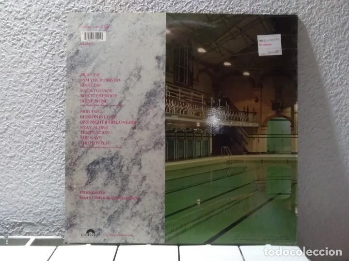 Discos de vinilo: Barry gibb - Foto 2 - 149057618