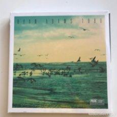 Disques de vinyle: RYAN ADAMS - 1989 - LP DOBLE PAX AMERICANA 2015 NUEVO. Lote 149323006