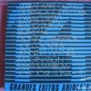 Discos de vinilo: LP - GRANDES EXITOS ARIOLA 83 - VARIOS (VER FOTO ADJUNTA) (SPAIN, DISCOS ARIOLA 1983). Lote 149352770