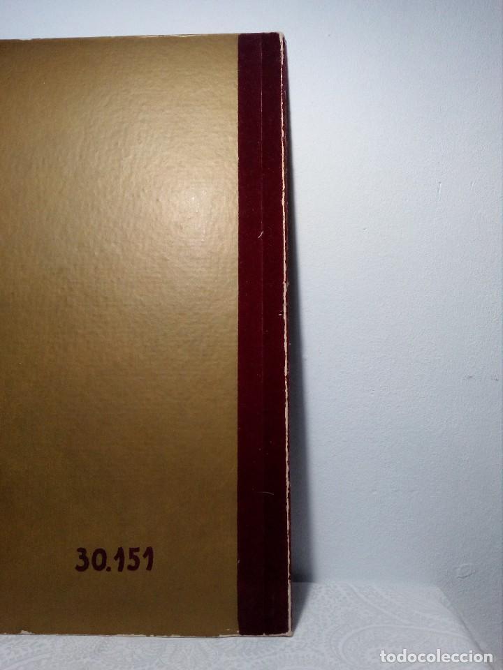 Discos de vinilo: DISCO VINILO RICHARD WAGNER (PRELUDIOS Y OBERTURAS) ESPAÑA BELTER VOX AÑOS 50 - Foto 11 - 149388354