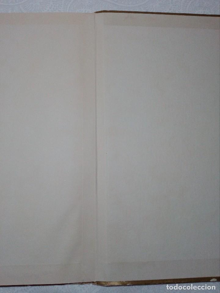 Discos de vinilo: DISCO VINILO RICHARD WAGNER (PRELUDIOS Y OBERTURAS) ESPAÑA BELTER VOX AÑOS 50 - Foto 19 - 149388354