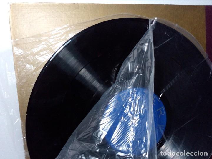Discos de vinilo: DISCO VINILO RICHARD WAGNER (PRELUDIOS Y OBERTURAS) ESPAÑA BELTER VOX AÑOS 50 - Foto 21 - 149388354