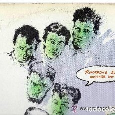 Discos de vinilo: MADNESS - TOMORROW'S JUST ANOTHER DAY - MAXI-SINGLE SPAIN 1983. Lote 149603770