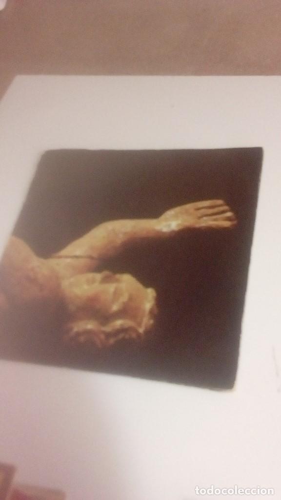 Discos de vinilo: bal-7 LOTE DE 17 CARATULAS SIN DISCO DE DISCOS CHICOS LOS DE FOTO ( OJO SIN DISCO ) - Foto 10 - 149633638