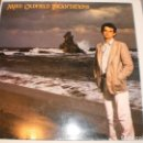 Discos de vinilo: LP 2 DISCOS MIKE OLDFIELD. INCANTATIONS. VIRGIN 1978 SPAIN CARPETA DOBLE (DISCOS PROBADOS Y BIEN). Lote 149757738