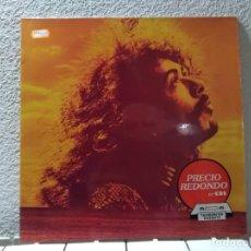 Discos de vinilo: CARLOS SANTANA Y BUDDY MILES . Lote 149793690
