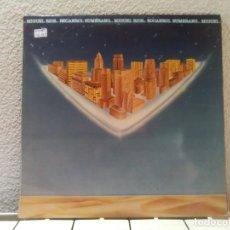 Discos de vinilo: MIGUEL RÍOS . Lote 149960194