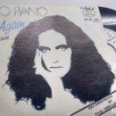 Discos de vinilo: SINGLE (VINILO) DE DO PIANO AÑOS 80. Lote 150099586