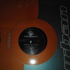 Discos de vinilo: INTRANCE FEST D SIGN Z. Lote 150570598