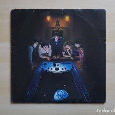 Discos de vinilo: WINGS - BACK TO THE EGG - LP - VINILO - COLUMBIA - 1979 - PAUL MC CARTNEY - BEATLES. Lote 150578714