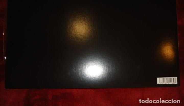 Discos de vinilo: VV.AA. - Psalms Of Planets Eureka Seven Original Tracks 1 - 12 [Aniplex, 2005] - Foto 4 - 150618670