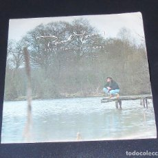 Discos de vinilo: PAUL YOUNG - EVERY TIME YOU GO AWAY / THIS MEANS ANYTHING. Lote 150649258