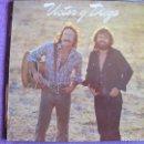 Discos de vinilo: LP - VICTOR Y DIEGO - MISMO TITULO (SPAIN, MOVIEPLAY 1979). Lote 150795950