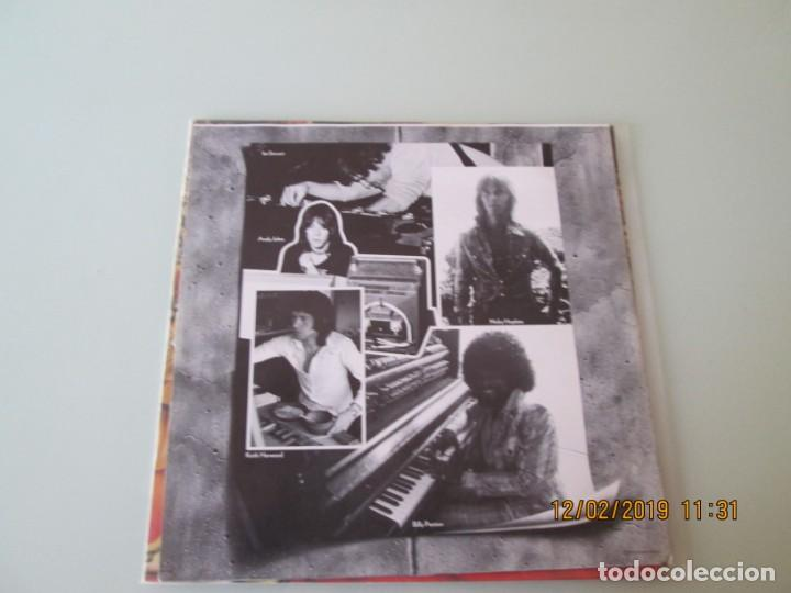 Discos de vinilo: The Rolling Stones – It's Only Rock 'N Roll - Foto 4 - 150949138