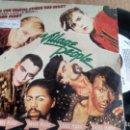 Discos de vinilo: SINGLE (VINILO)-PROMOCION- DE VILLAGE PEOPLE AÑOS 80. Lote 150957798