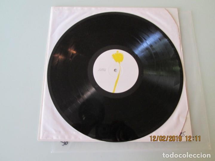Discos de vinilo: UB40 ?– Promises And Lies - Foto 4 - 150983802