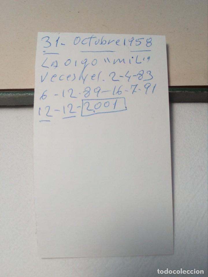 Discos de vinilo: BEETHOVEN CAJA CON 2 LP LIBRETO CID 3039-3040 (DISCOS CID) DIBUJO PORTADA: IZQUIERDO - Foto 14 - 151076842