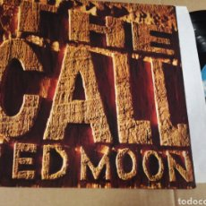 Discos de vinilo: THE CALL RED MOON. Lote 151523970