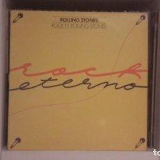 Discos de vinilo: ROLLING STONES - ROCKN´ ROLLING STONES. Lote 151537806