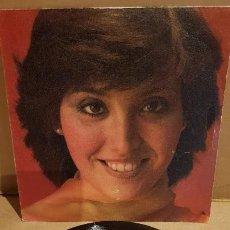 Discos de vinilo: RITA IRASEMA / LANZA PERFUME / SG-RCA VICTOR - 1981 / MBC. ***/***. Lote 151586574