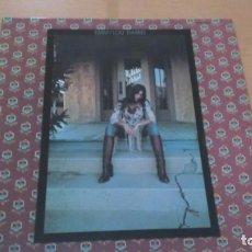 Discos de vinilo: EMMYLOU HARRIS ELITE HOTEL LP SPAIN 1976. Lote 151645214