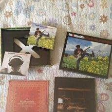 Discos de vinilo: FITO Y FITIPALDIS ANTES DE QUE CUENTE DIEZ - EDICIÓN LIMITADA - VER FOTOS. Lote 151720426
