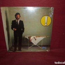 Discos de vinilo: ERIC CLAPTON - MONEY AND CIGARETTES. Lote 151762714