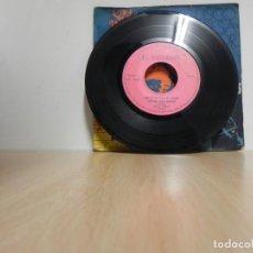 Discos de vinilo: FUNDADOR DISCO PROMOCIONAL /ORFEON INFANTIL DE ESPAÑA (VER FOTO VER ESTADO FUNDA O CARATULA) . Lote 151858842