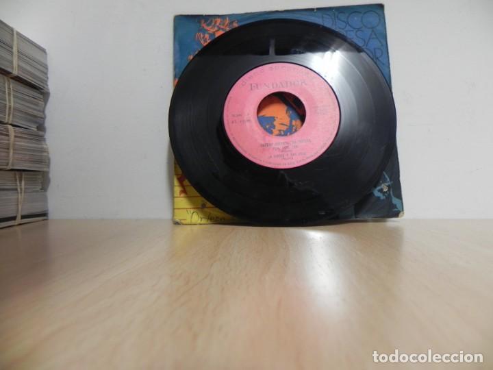 Discos de vinilo: FUNDADOR DISCO PROMOCIONAL /ORFEON INFANTIL DE ESPAÑA (VER FOTO VER ESTADO FUNDA O CARATULA) - Foto 2 - 151858842