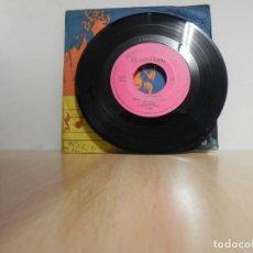 Discos de vinilo: DISCO SORPRESA FUNDADOR........ALBERTO CORTEZ (VER FOTO VER ESTADO FUNDA O CARATULA) . Lote 151872134