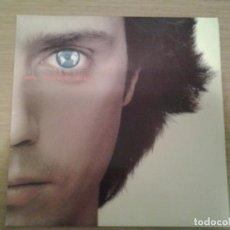 Discos de vinilo: JEAN MICHEL JARRE - MAGNETIC FIELDS - LP POLYDOR 1981 ED. ESPAÑOLA 2311075 MUY BUENAS CONDICIONES. . Lote 152031146