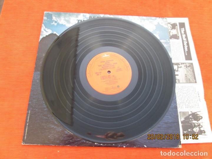 Discos de vinilo: John Denver With The Mitchell Trio ?– Beginnings - Foto 4 - 171002102