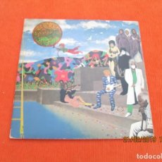 Discos de vinilo: PRINCE AND THE REVOLUTION ?– AROUND THE WORLD IN A DAY. Lote 152323290