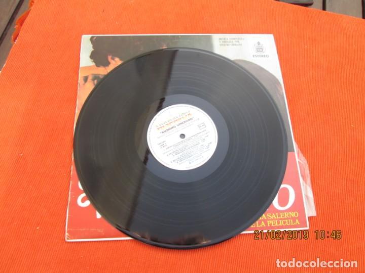 Discos de vinilo: Stelvio Cipriani ?– Anonimo Veneziano - Foto 3 - 152329162