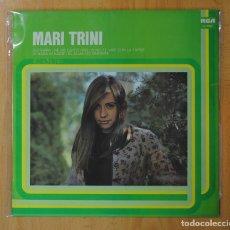 Discos de vinilo: MARI TRINI - MARI TRINI - LP. Lote 152336529