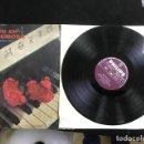 Discos de vinilo: LP CHOPIN EN VALLDEMOSA JOSE TORDESILLAS.PHILIPS HI-FI STEREO. Lote 152341730