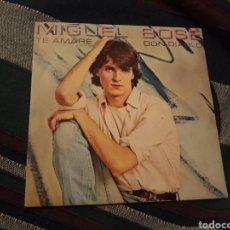 Discos de vinilo: MUSICA. Lote 152485269
