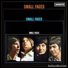 Discos de vinilo: LP SMALL FACES – SMALL FACES. Lote 152526934